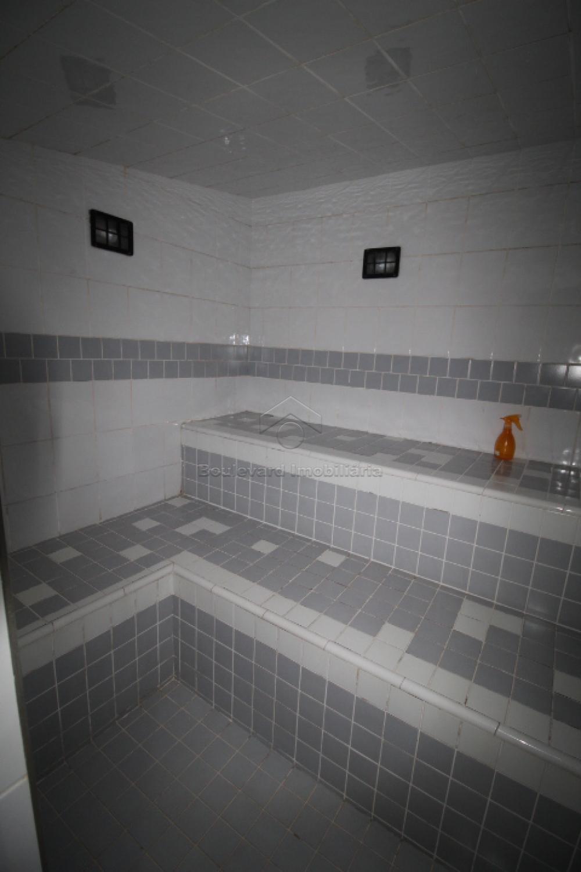 Alugar Apartamento / Padrão em Ribeirão Preto R$ 2.600,00 - Foto 50