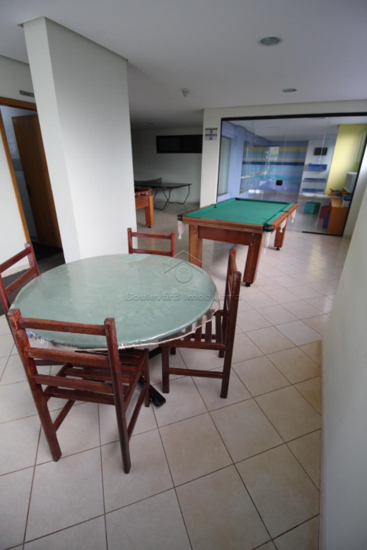 Alugar Apartamento / Padrão em Ribeirão Preto R$ 2.600,00 - Foto 52