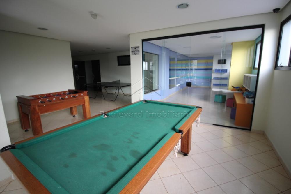 Alugar Apartamento / Padrão em Ribeirão Preto R$ 2.600,00 - Foto 53
