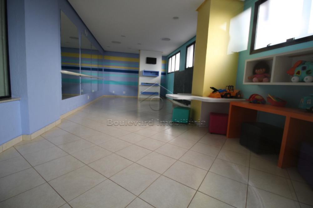 Alugar Apartamento / Padrão em Ribeirão Preto R$ 2.600,00 - Foto 54