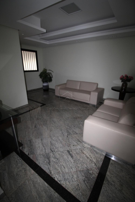Alugar Apartamento / Padrão em Ribeirão Preto R$ 2.600,00 - Foto 55