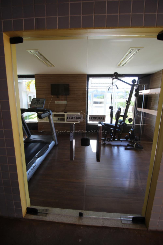 Alugar Apartamento / Padrão em Ribeirão Preto R$ 2.600,00 - Foto 56
