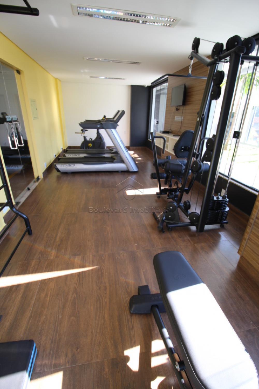 Alugar Apartamento / Padrão em Ribeirão Preto R$ 2.600,00 - Foto 57