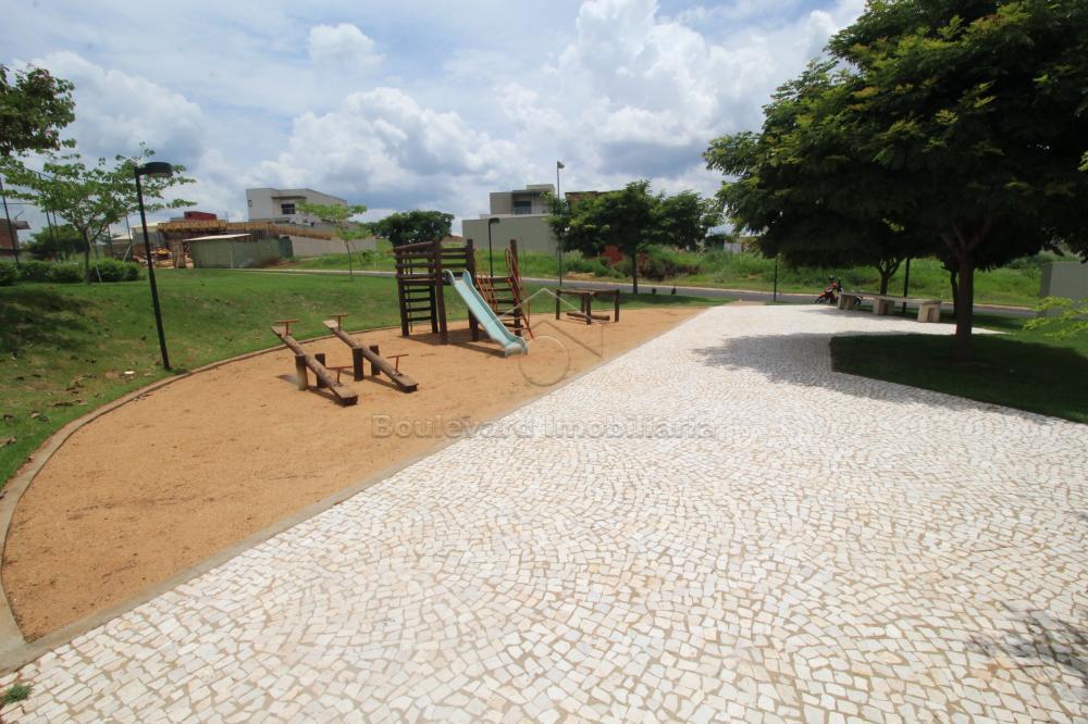 Comprar Casa / Condomínio em Ribeirão Preto apenas R$ 1.300.000,00 - Foto 26