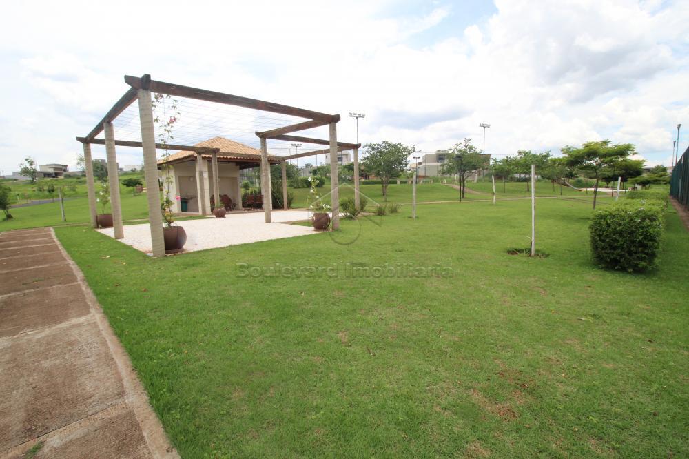 Comprar Casa / Condomínio em Ribeirão Preto apenas R$ 1.300.000,00 - Foto 30