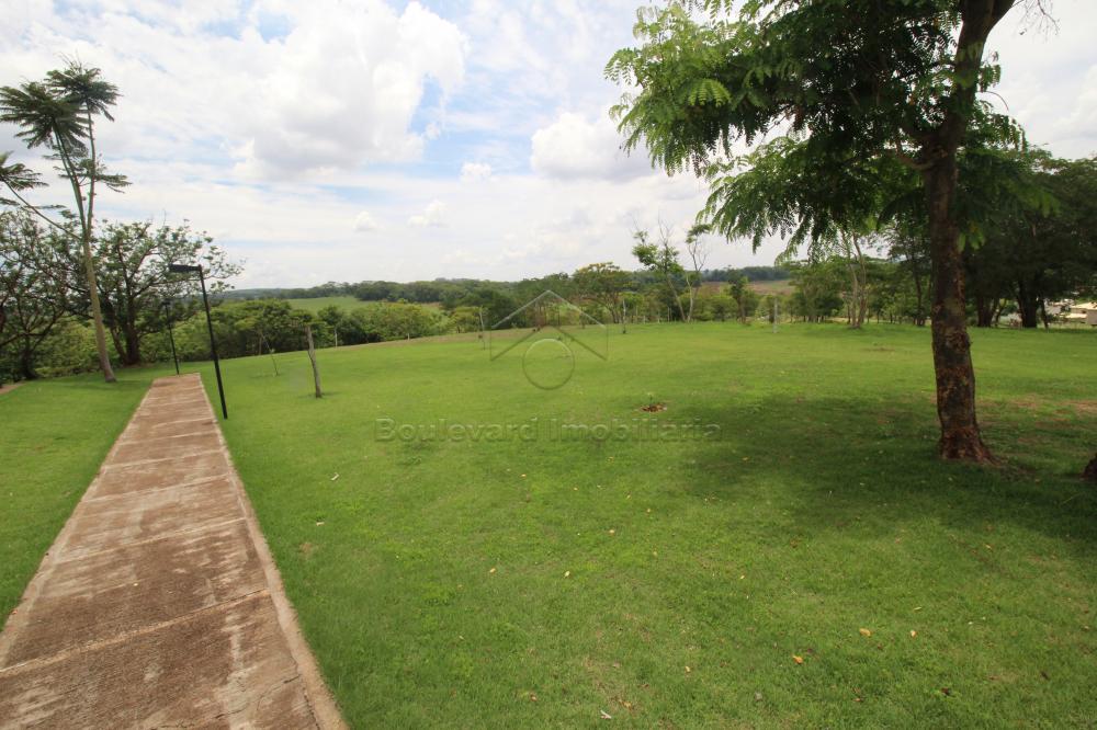 Comprar Casa / Condomínio em Ribeirão Preto apenas R$ 1.300.000,00 - Foto 31