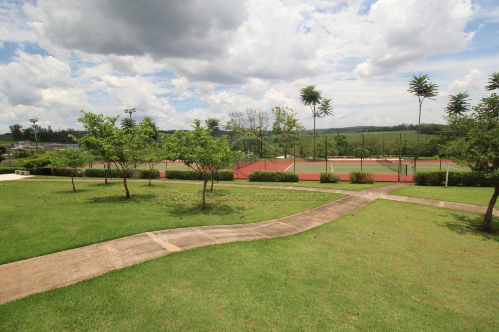 Comprar Casa / Condomínio em Ribeirão Preto apenas R$ 1.300.000,00 - Foto 33