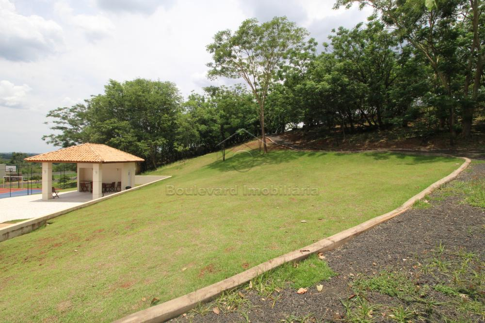 Comprar Casa / Condomínio em Ribeirão Preto apenas R$ 1.300.000,00 - Foto 35