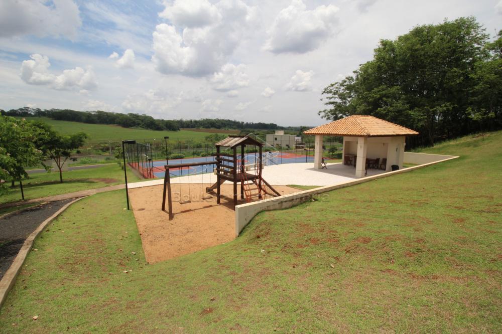 Comprar Casa / Condomínio em Ribeirão Preto apenas R$ 1.300.000,00 - Foto 36