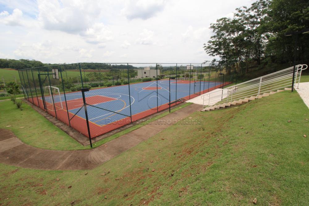 Comprar Casa / Condomínio em Ribeirão Preto apenas R$ 1.300.000,00 - Foto 37