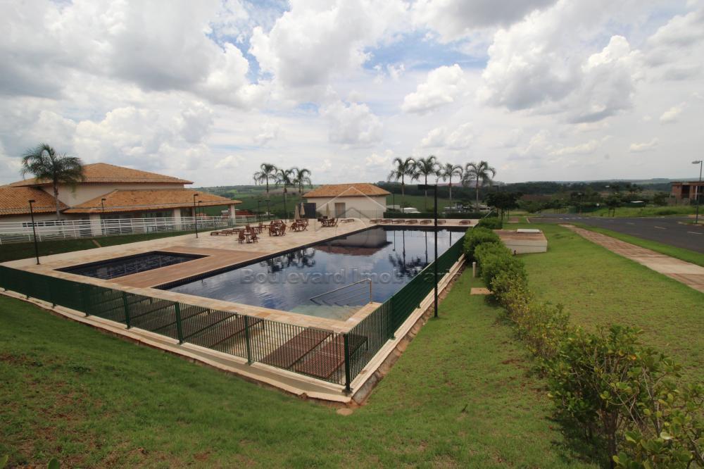Comprar Casa / Condomínio em Ribeirão Preto apenas R$ 1.300.000,00 - Foto 40