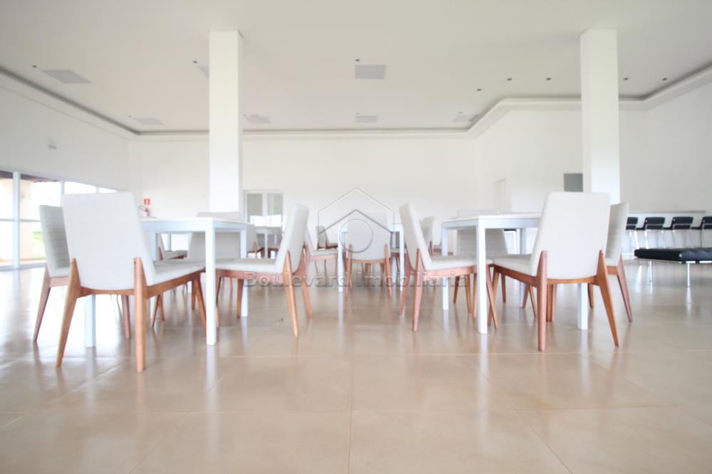 Comprar Casa / Condomínio em Ribeirão Preto apenas R$ 1.300.000,00 - Foto 43