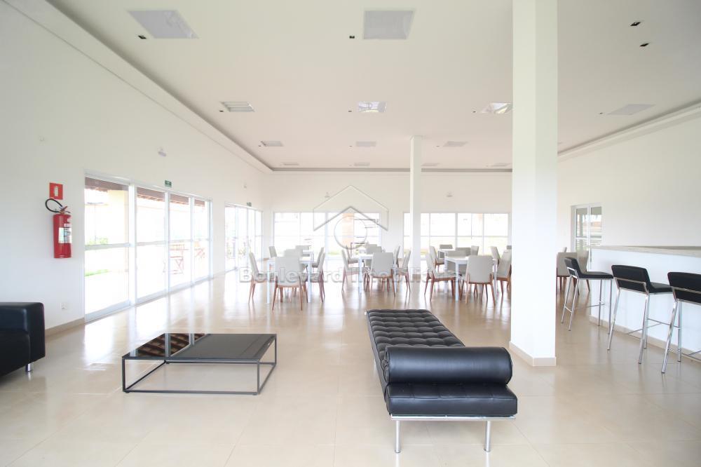 Comprar Casa / Condomínio em Ribeirão Preto apenas R$ 1.300.000,00 - Foto 44
