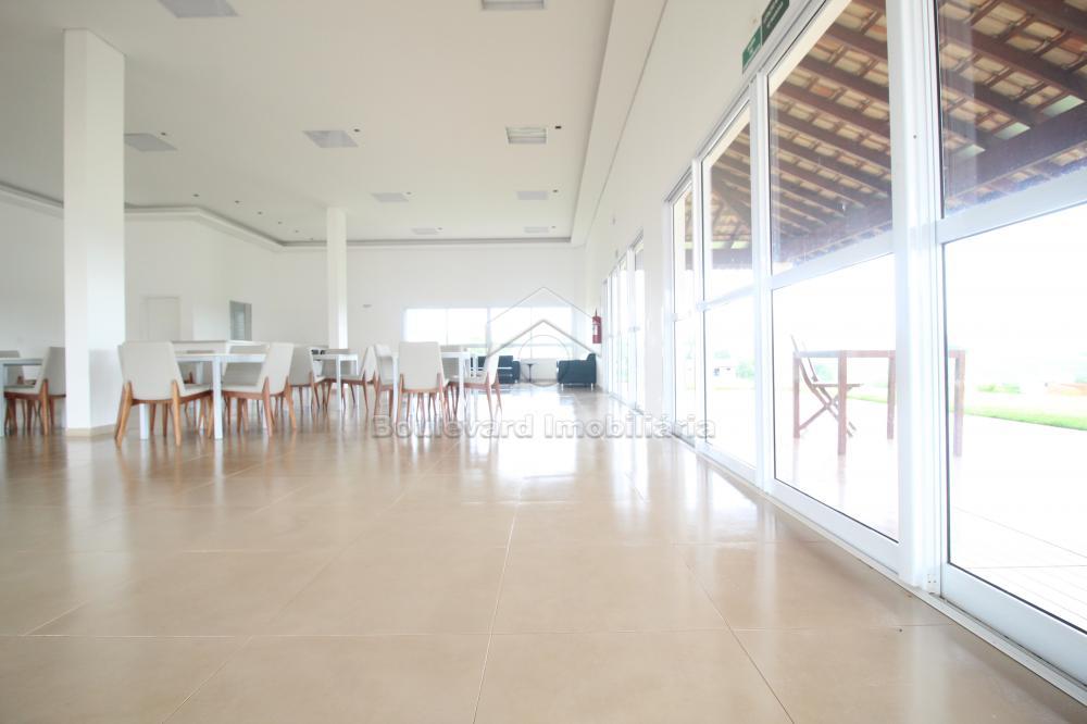 Comprar Casa / Condomínio em Ribeirão Preto apenas R$ 1.300.000,00 - Foto 45