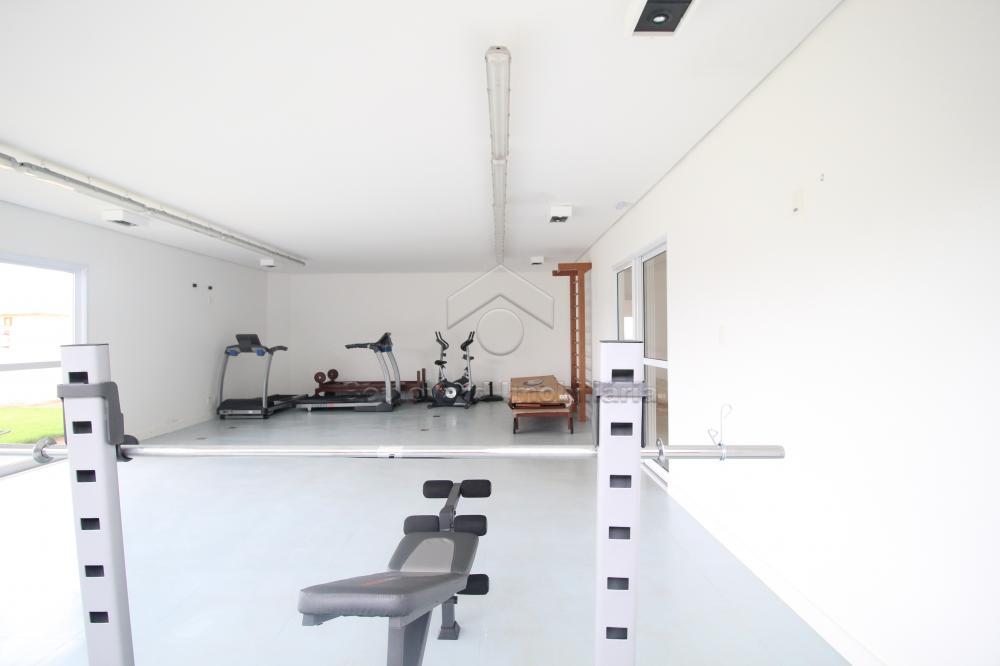 Comprar Casa / Condomínio em Ribeirão Preto apenas R$ 1.300.000,00 - Foto 46