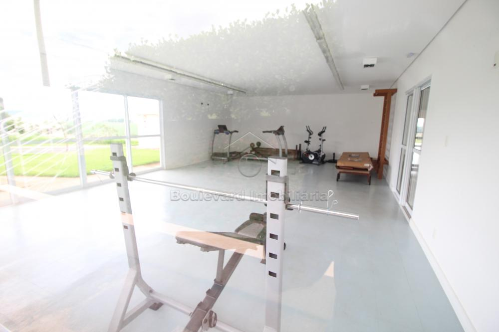 Comprar Casa / Condomínio em Ribeirão Preto apenas R$ 1.300.000,00 - Foto 47