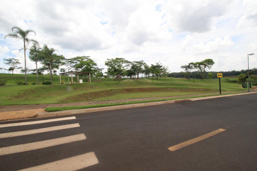 Comprar Casa / Condomínio em Ribeirão Preto apenas R$ 1.300.000,00 - Foto 48