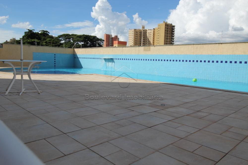 Alugar Apartamento / Padrão em Ribeirão Preto R$ 2.000,00 - Foto 36
