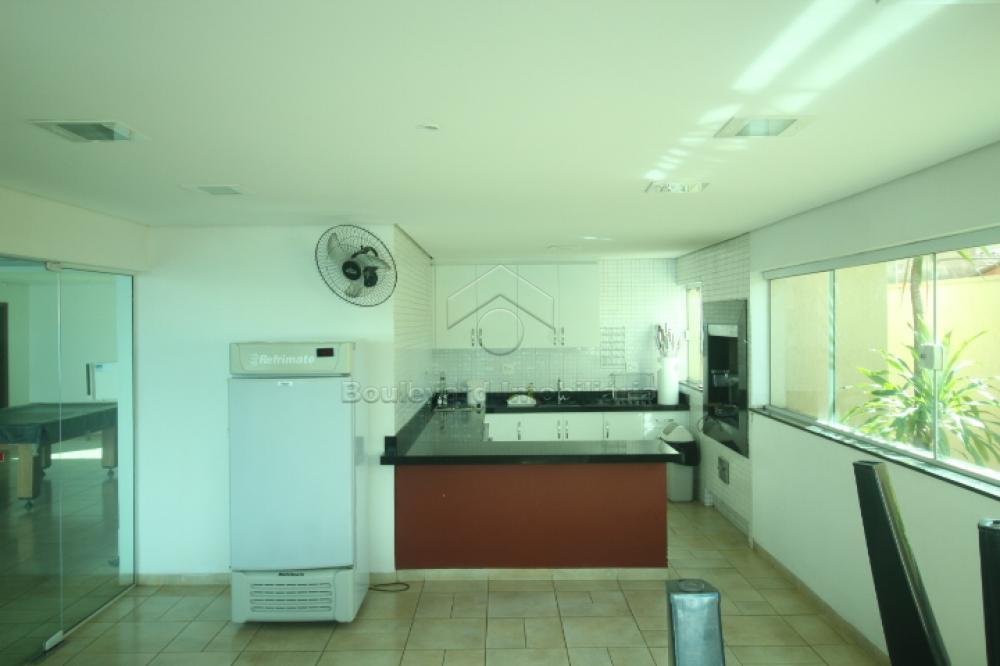 Alugar Apartamento / Padrão em Ribeirão Preto R$ 2.000,00 - Foto 37