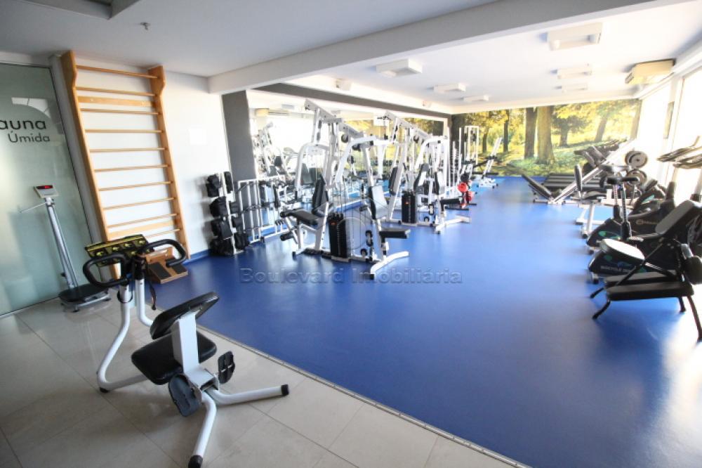Comprar Apartamento / Flat em Ribeirão Preto apenas R$ 250.000,00 - Foto 4