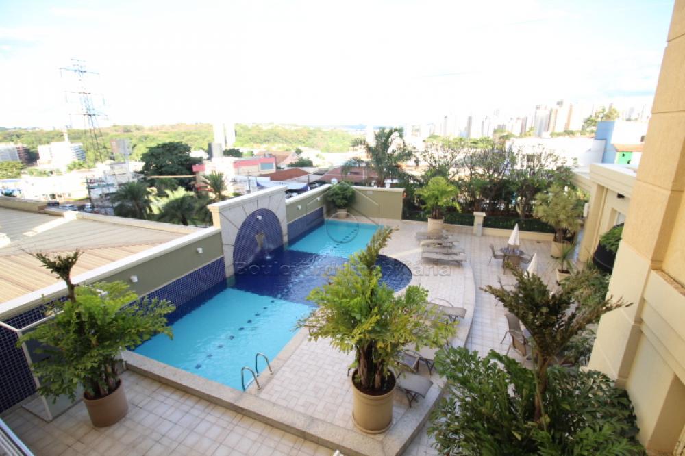 Comprar Apartamento / Flat em Ribeirão Preto apenas R$ 250.000,00 - Foto 6