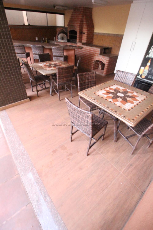Alugar Apartamento / Padrão em Ribeirão Preto R$ 3.100,00 - Foto 35