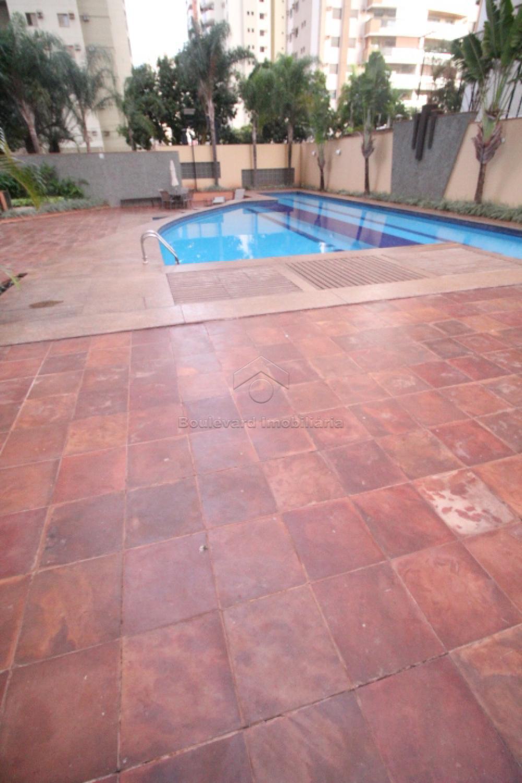 Alugar Apartamento / Padrão em Ribeirão Preto R$ 3.100,00 - Foto 37