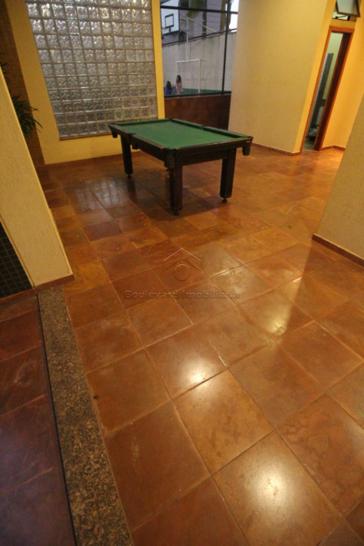 Alugar Apartamento / Padrão em Ribeirão Preto R$ 3.100,00 - Foto 40