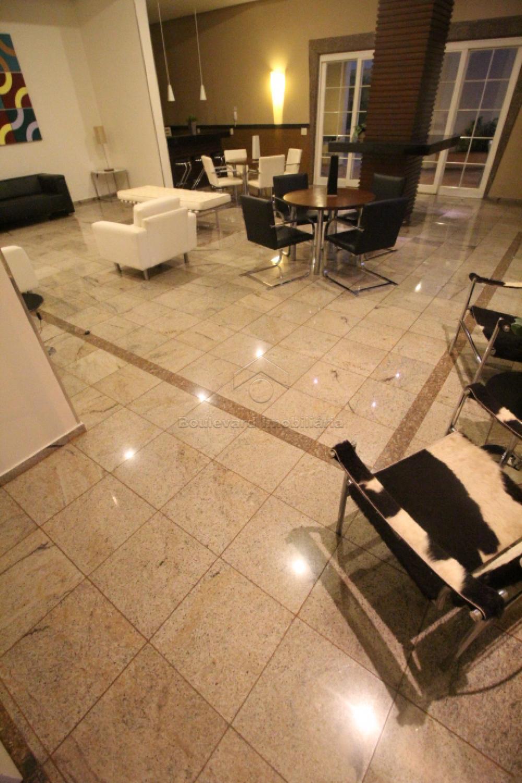 Alugar Apartamento / Padrão em Ribeirão Preto R$ 3.100,00 - Foto 41