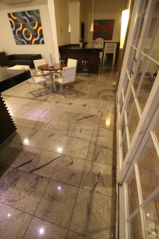 Alugar Apartamento / Padrão em Ribeirão Preto R$ 3.100,00 - Foto 42