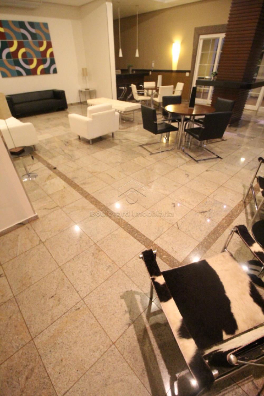 Alugar Apartamento / Padrão em Ribeirão Preto R$ 3.100,00 - Foto 43