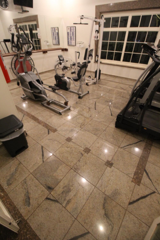 Alugar Apartamento / Padrão em Ribeirão Preto R$ 3.100,00 - Foto 44