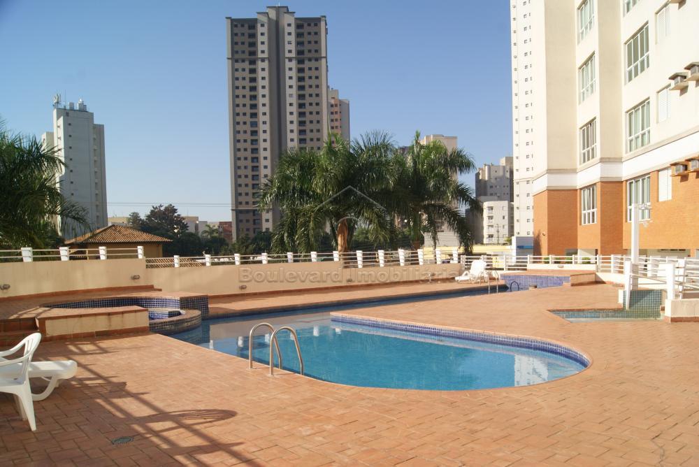 Comprar Apartamento / Padrão em Ribeirão Preto apenas R$ 200.000,00 - Foto 14