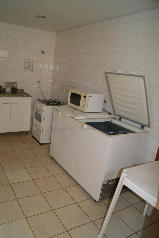 Comprar Apartamento / Padrão em Ribeirão Preto apenas R$ 200.000,00 - Foto 17