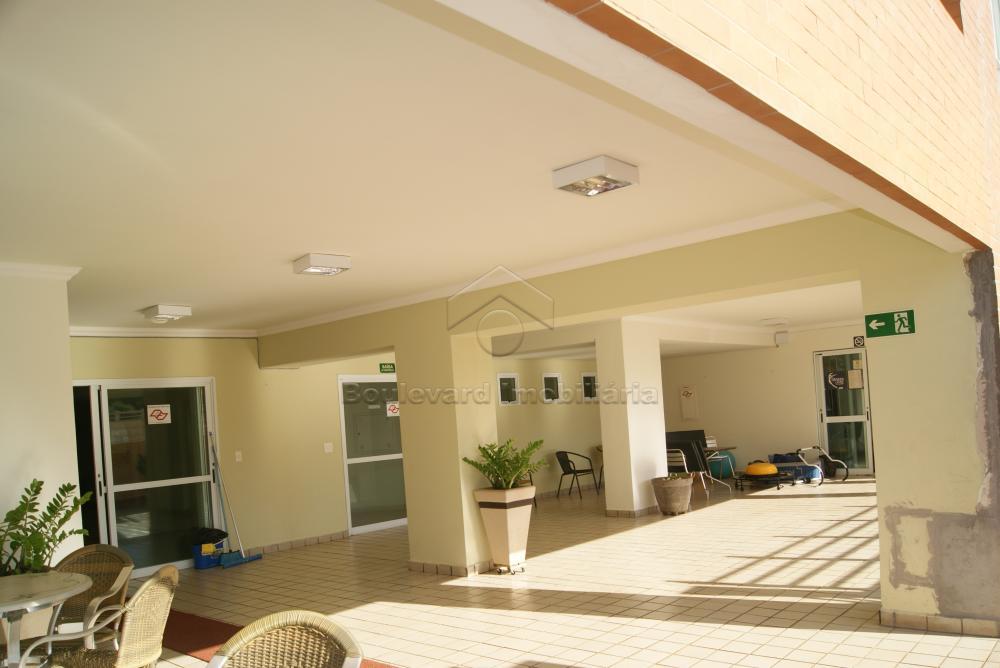Comprar Apartamento / Padrão em Ribeirão Preto apenas R$ 200.000,00 - Foto 18