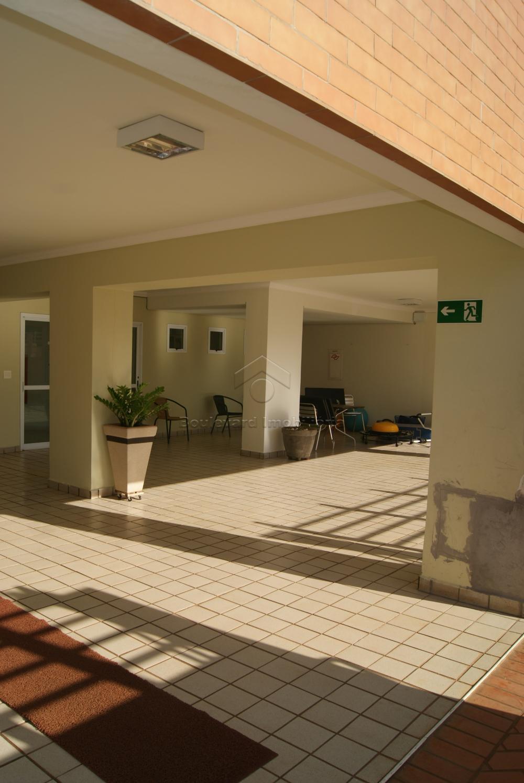 Comprar Apartamento / Padrão em Ribeirão Preto apenas R$ 200.000,00 - Foto 19