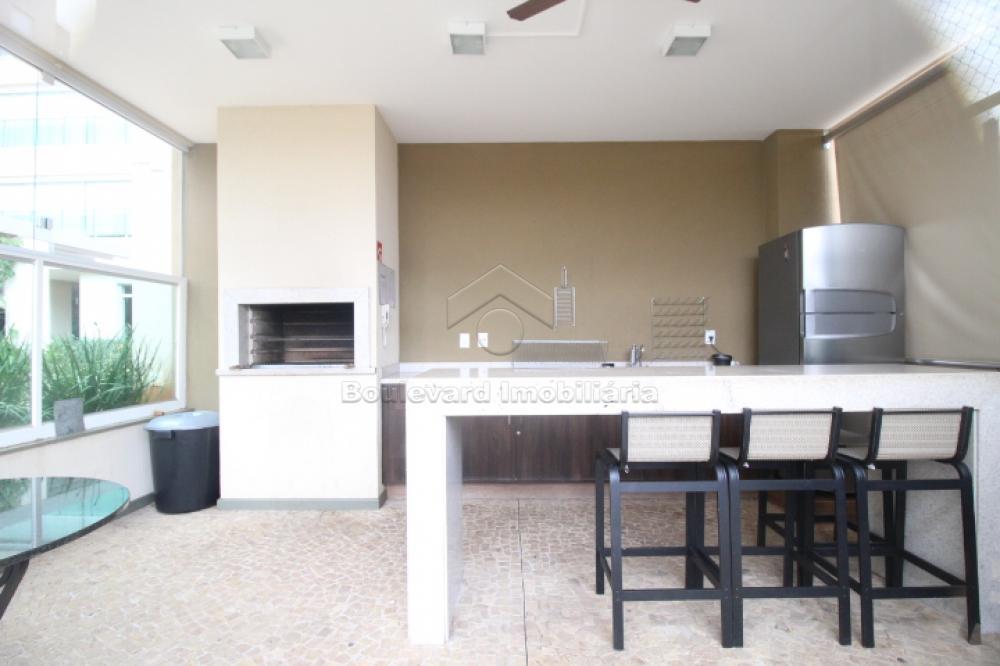 Alugar Apartamento / Padrão em Ribeirão Preto apenas R$ 3.500,00 - Foto 23