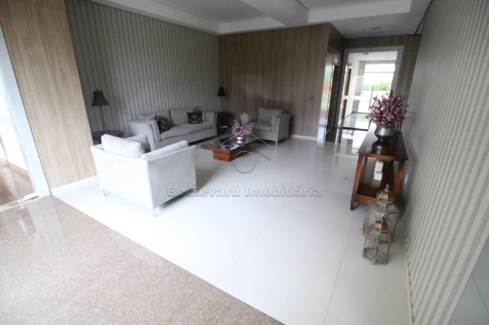 Comprar Apartamento / Padrão em Ribeirão Preto R$ 790.000,00 - Foto 18