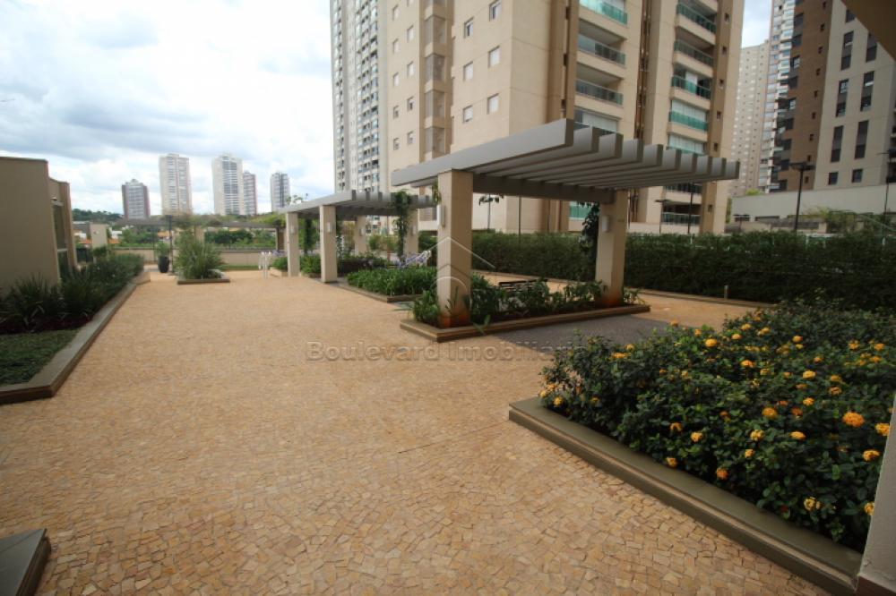 Comprar Apartamento / Padrão em Ribeirão Preto R$ 790.000,00 - Foto 19