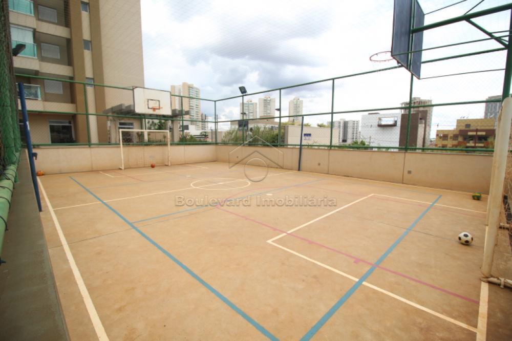 Comprar Apartamento / Padrão em Ribeirão Preto R$ 790.000,00 - Foto 21