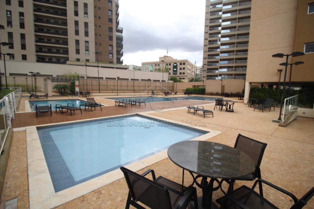 Comprar Apartamento / Padrão em Ribeirão Preto R$ 790.000,00 - Foto 22