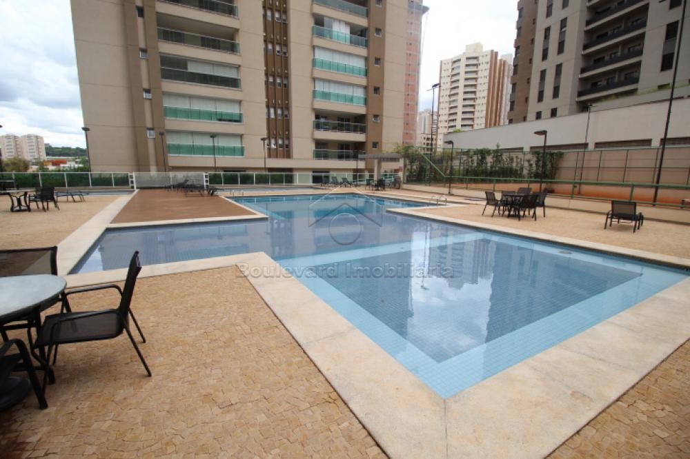 Comprar Apartamento / Padrão em Ribeirão Preto R$ 790.000,00 - Foto 23
