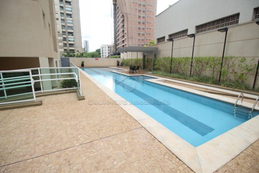 Comprar Apartamento / Padrão em Ribeirão Preto R$ 790.000,00 - Foto 25
