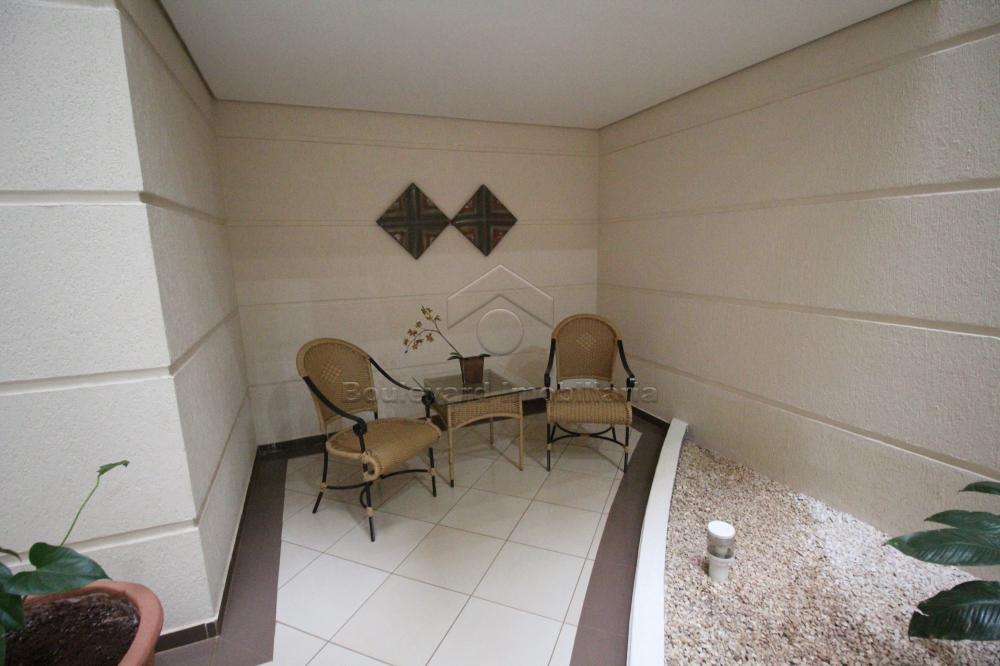 Alugar Apartamento / Padrão em Ribeirão Preto R$ 680,00 - Foto 12