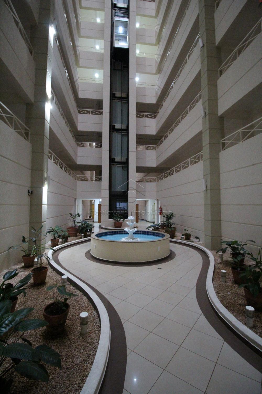 Alugar Apartamento / Padrão em Ribeirão Preto R$ 680,00 - Foto 11