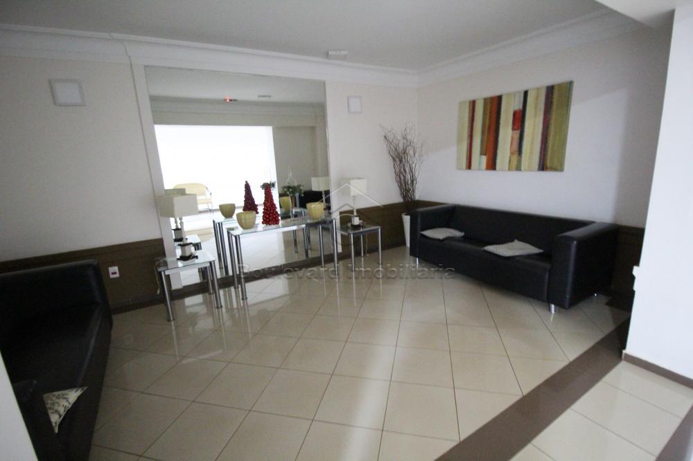 Alugar Apartamento / Padrão em Ribeirão Preto R$ 680,00 - Foto 13