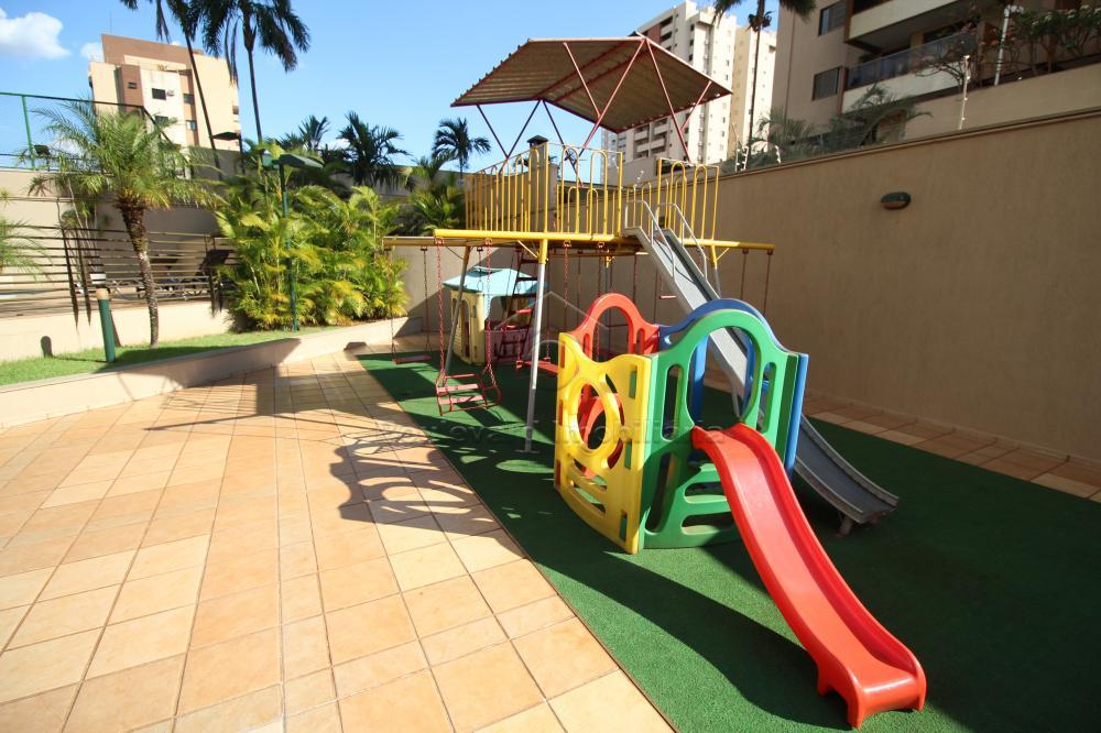 Alugar Apartamento / Padrão em Ribeirão Preto apenas R$ 2.000,00 - Foto 25