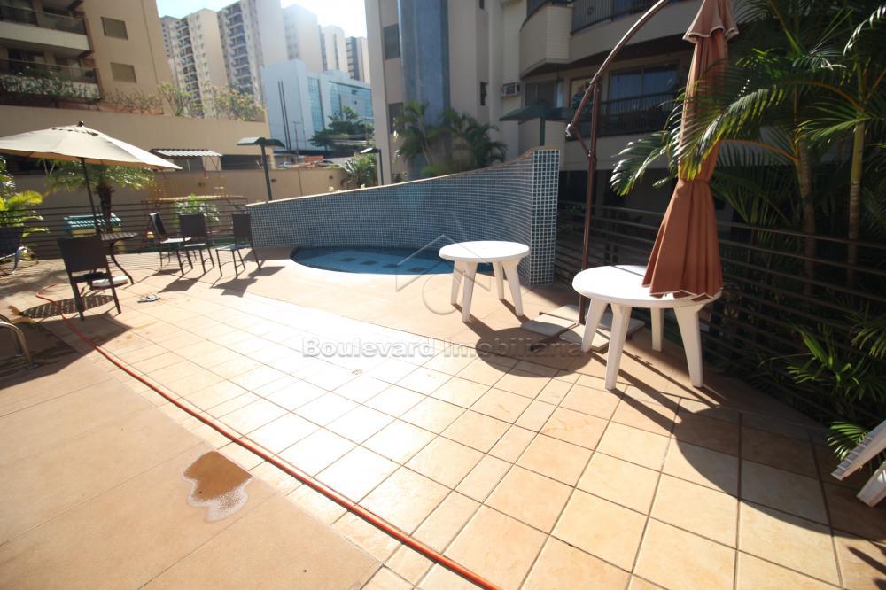 Alugar Apartamento / Padrão em Ribeirão Preto apenas R$ 2.000,00 - Foto 29