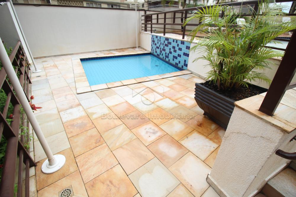 Alugar Apartamento / Padrão em Ribeirão Preto R$ 2.500,00 - Foto 35