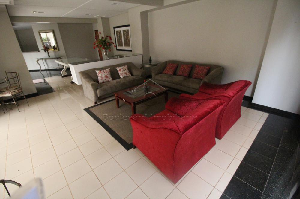 Alugar Apartamento / Padrão em Ribeirão Preto R$ 2.500,00 - Foto 38